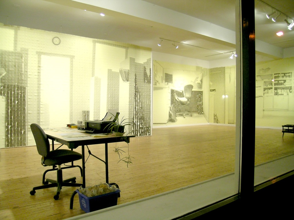 05_Taking_Care_of_Business_Artspace_a