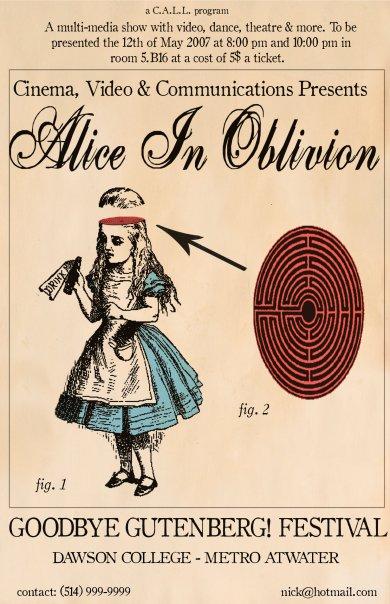6. Alice1