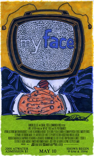 6. myface1
